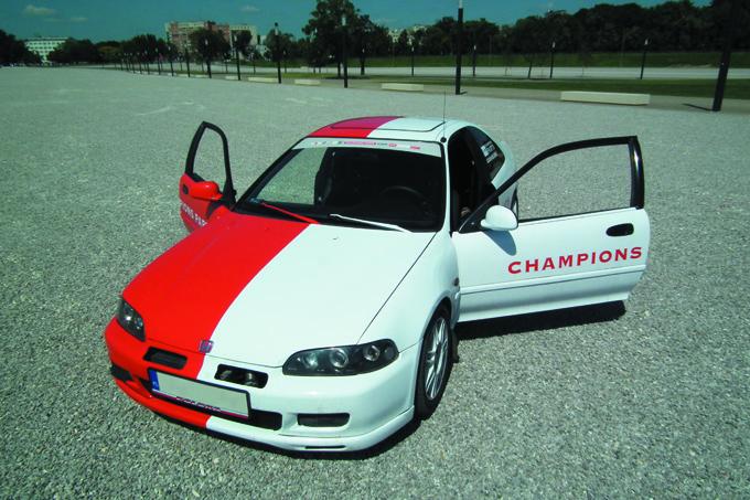 https://oyodo.eu/wp-content/uploads/2012/07/Niesamowita_Honda_Civic06.jpg