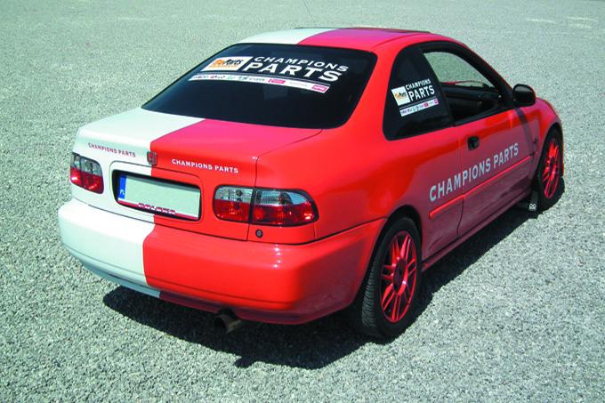 https://oyodo.eu/wp-content/uploads/2012/07/Niesamowita_Honda_Civic07.jpg