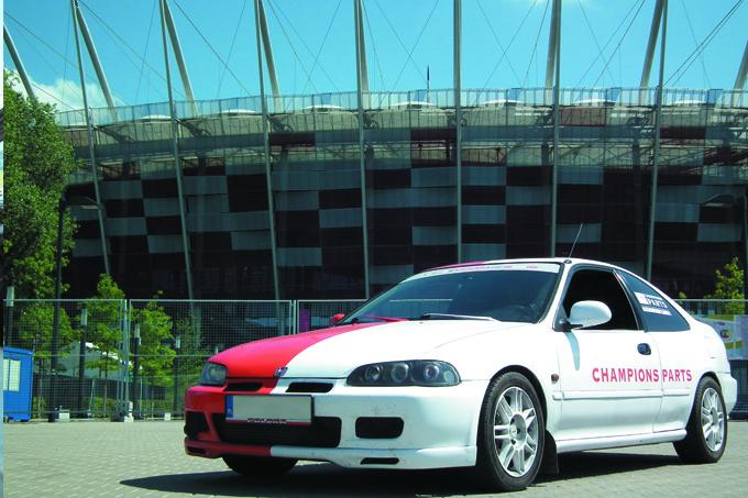 https://oyodo.eu/wp-content/uploads/2012/07/Niesamowita_Honda_Civic08.jpg
