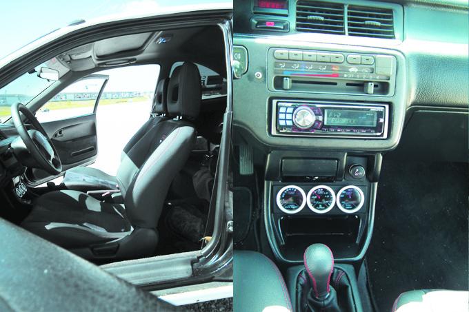 https://oyodo.eu/wp-content/uploads/2012/07/Niesamowita_Honda_Civic09.jpg