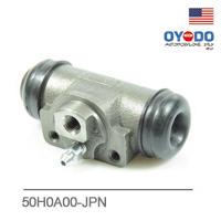 cylinderek.hm.USA
