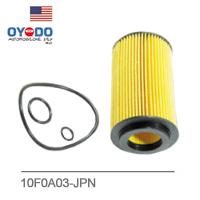 filtr_oleju_USA